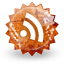Independent Music Advice RSS Feed