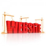 How To Build Your Own Website – A Step By Step Guide To Making A Profitable Website