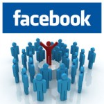 How To Get Facebook Fans (3000 In 30 Days)
