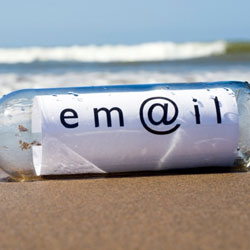 How To Earn More From You Music Career Using Mailing Lists
