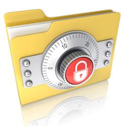 Prevent MP3 Download