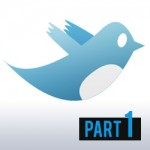 How To Promote Your Music With Twitter, The Ultimate Guide Part 1