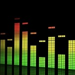 Best Cheap Music Production Software