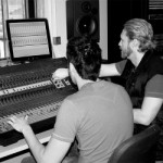 Top Music Production Tips