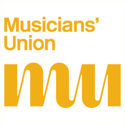 Musicians Union