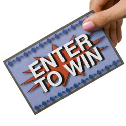 Win A Muic Business Website
