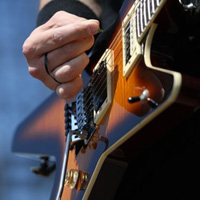 How to Rock the Audience When They Least Expect It Independent Music Advice