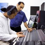 Rap And Hip Hop Beat Making Theory