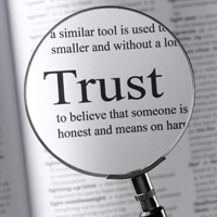 Your Music Manager Needs To Be Trustworthy