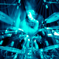 Using Pressure Valves In Your Drum Room