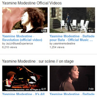 Youtube One Step By Step Guide For Musicians