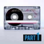 How To Make A Mixtape, The Ultimate Guide Part 1