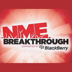 nme breakthrough