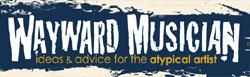 Wayward Musician