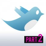How To Promote Your Music With Twitter, The Ultimate Guide Part 2