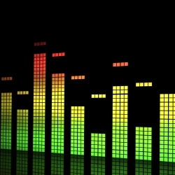 Buy the best cheap music production software