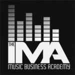 Get Career Changing Advice At The IMA Music Business Academy!