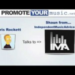 Music Business Strategies Interview With Promote Your Music