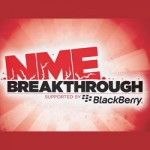 NME Breakthrough, Another Potential MySpace Successor?
