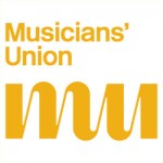 The Musicians Union – Support And Advice For Artists