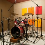 How To Build A Drum Room For Beginners