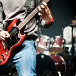 How To Form A Band – The Ultimate Guide Part 3