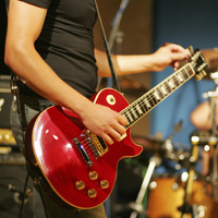 The best marketing strategies for guitar players