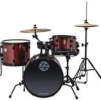 Best kids drum sets compared